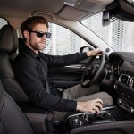 All-new-CX-5_BCN-2017_Interior_01