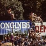 Monza Gran Premio 1974
