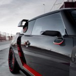 P90275449_highRes_mini-john-cooper-wor