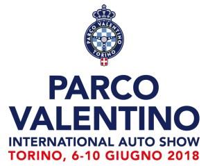 Parco_Valentino_2018_logo