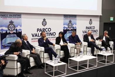 conferenza-salone-auto-torino-parco-valentino-2018-2
