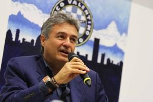 conferenza-salone-auto-torino-parco-valentino-2018-22