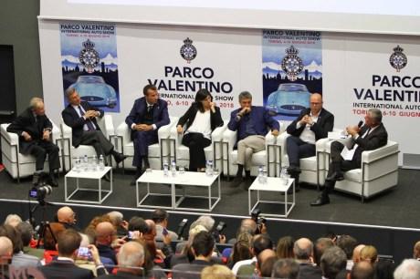 conferenza-salone-auto-torino-parco-valentino-2018-32