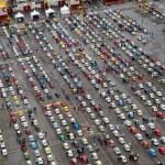 media-SEAT Guinnes World Record – Oltre 600 SEAT 600 in fila (10)