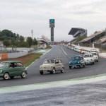 media-SEAT Guinnes World Record – Oltre 600 SEAT 600 in fila (4)