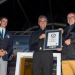 media-SEAT Guinnes World Record – Oltre 600 SEAT 600 in fila (5)