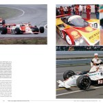 0036648_mario-andretti-immagini-di-una-vitaa-life-in-pictures-copia-firmata-dallautoresigned-copy-by-the-aut
