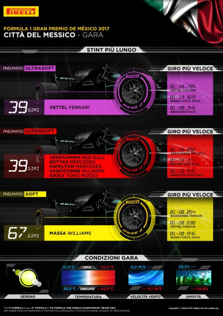 18-mx-race-4k-it_6