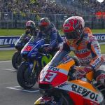 2017_aus_motogp_race.middle