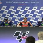 2017_aus_press_motogp.middle