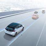 426201822-nissan-fuses-pioneering-electric-innovation-and-propilot-technology-to