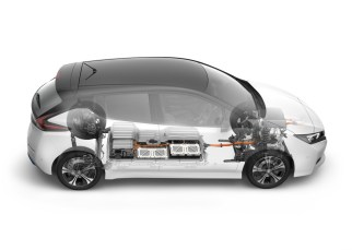 426201824-nissan-fuses-pioneering-electric-innovation-and-propilot-technology-to