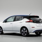 426201836-nissan-fuses-pioneering-electric-innovation-and-propilot-technology-to