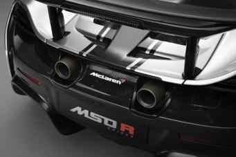 8413-McLaren_MSO-R+Personal+Commission_012
