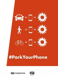 parkyourphone