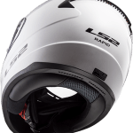FF353_RAPID_SOLID_WHITE_103531002_02