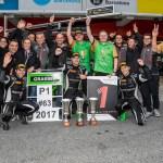 Grasser_Racing_Team