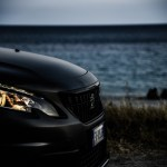 LR5_EDIT-EXPORT_PEUGEOT-2008-BLACK-MATT_Borbonica-107