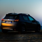 LR5_EDIT-EXPORT_PEUGEOT-2008-BLACK-MATT_Borbonica-54