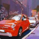 __TESTOLIN_Taormina-80×100-acrilico-su-tela