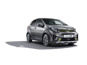 picanto_xline.jpg.crop.620.466.high
