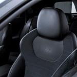 All-New Hyundai i30 N (77)