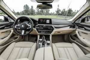 bmw-5-series touring