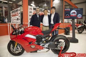 ducati-panigale-v4-concorso-motociclismo-eicma-2017 (1)