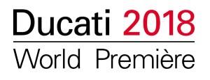 Ducati 2018