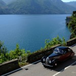 P90285373_highRes_bmw-327-328-at-lake-