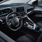 Peugeot 5008 interno i-Cockpit_1