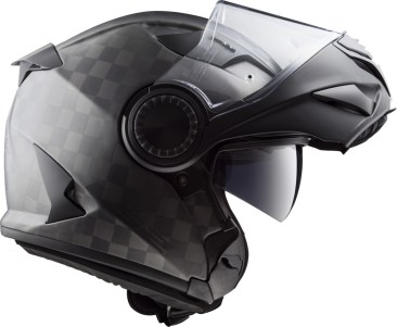 ff313-vortex-solid-matt-carbon-black-503131298-03