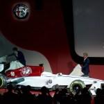 Alfa-Romeo_Conferenza_68