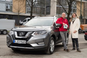 nissan-teams-up-with-desailly-and-basler-to-set-fans-ultimate-challenge
