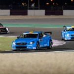 WTCC Qatar