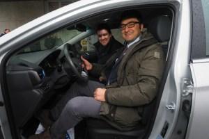 Hyundai-IONIQ-Hybrid-Comune-di-Bologna-1