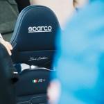 Sparco, Monza 03122017-6