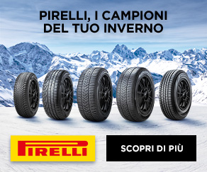 pirelli_WINTER_HAS_ITS_CHAMPION_IT