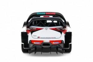 500_4.rear