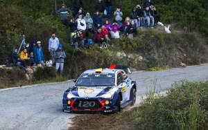 Hyundai Motorsport_Rallye Monte Carlo_2