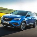 Opel-Grandland-X-307276