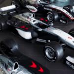 Amazon Prime Video: Grand Prix Driver