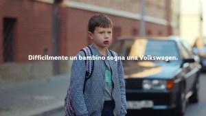 media-VW Brand Campaign 05