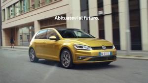 media-VW Brand Campaign 09