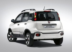 Fiat_Nuova_Panda_City_Cross