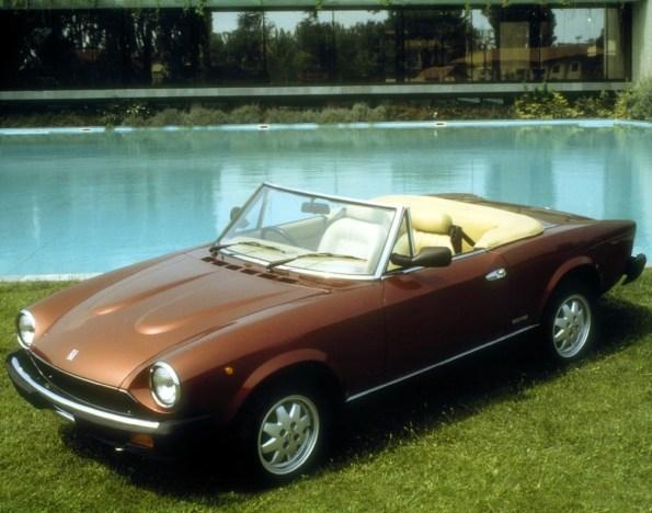 180130_Heritage_HP_Spidereuropa_Pininfarina