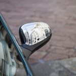 180208_Lancia__AFP6353-1