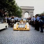 1978 – 24 heures du Mans