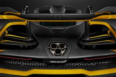 8957McLaren-Senna-Carbon-Theme-by-MSO_07