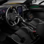 8959McLaren-Senna-Carbon-Theme-by-MSO_09